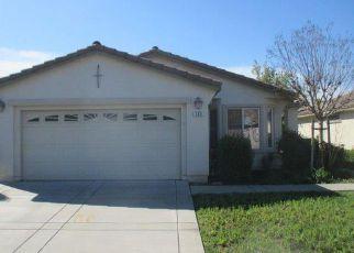 Casa en Remate en Rio Vista 94571 FOXWOOD LN - Identificador: 4266727509