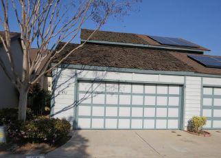 Casa en Remate en Escondido 92027 DEVONSHIRE GLN - Identificador: 4266729704