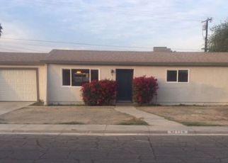 Casa en Remate en Indio 92201 OCOTILLO AVE - Identificador: 4266735387