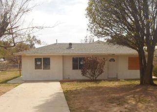 Casa en Remate en Perris 92570 MAPES RD - Identificador: 4266736259