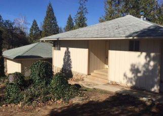 Casa en Remate en North Fork 93643 CASCADEL DR N - Identificador: 4266737582