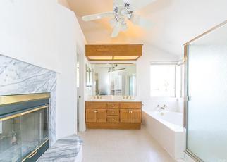Casa en Remate en Fountain Valley 92708 CALLENS CIR - Identificador: 4266738905