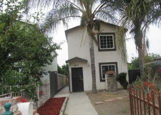 Casa en Remate en Los Angeles 90002 ANZAC AVE - Identificador: 4266740649