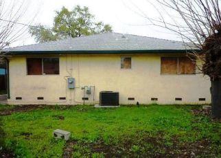 Casa en Remate en Stockton 95207 MARENGO AVE - Identificador: 4266741974