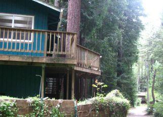 Casa en Remate en Boulder Creek 95006 ROBIN HOOD LN - Identificador: 4266744142
