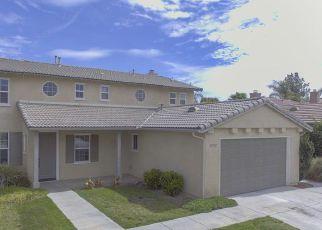 Casa en Remate en Winchester 92596 ORCHID DR - Identificador: 4266749400