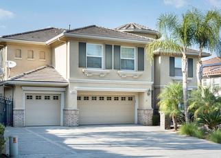 Casa en Remate en Yorba Linda 92887 VISTA DEL MAR - Identificador: 4266752469