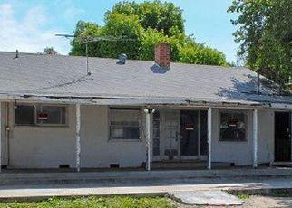 Casa en Remate en Reseda 91335 VICTORY BLVD - Identificador: 4266757734