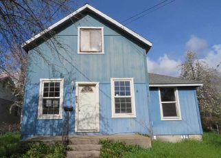 Casa en Remate en Yreka 96097 S OREGON ST - Identificador: 4266761222