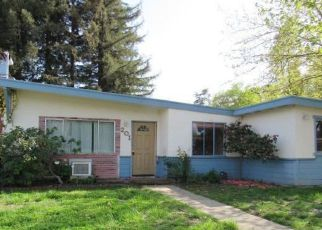 Casa en Remate en Ukiah 95482 ARLINGTON DR - Identificador: 4266775689