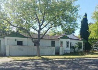Casa en Remate en Fresno 93702 E LYELL AVE - Identificador: 4266776560