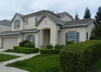 Casa en Remate en Clovis 93619 SERENA AVE - Identificador: 4266780949