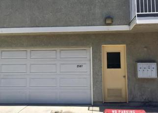 Casa en Remate en Port Hueneme 93041 RUDDER AVE - Identificador: 4266782698