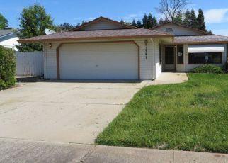 Casa en Remate en Redding 96002 CAPRICORN WAY - Identificador: 4266783563