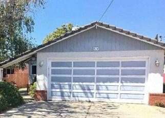 Casa en Remate en San Leandro 94577 MAUD AVE - Identificador: 4266789254