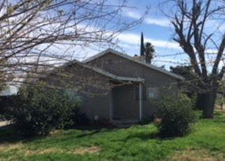 Casa en Remate en Los Banos 93635 TANNER RD - Identificador: 4266790580