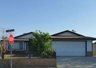 Casa en Remate en Ridgecrest 93555 E RADER AVE - Identificador: 4266791449