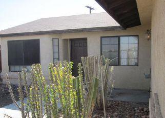 Casa en Remate en Thousand Palms 92276 SAN MIGUELITO DR - Identificador: 4266796259