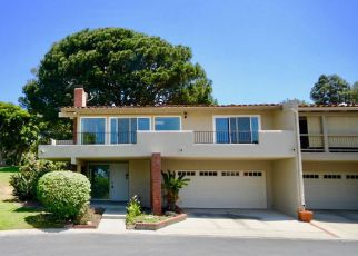 Casa en Remate en Newport Beach 92660 AVENIDA CHICO - Identificador: 4266798906