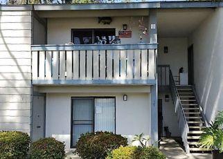 Casa en Remate en Dana Point 92629 QUAIL RUN - Identificador: 4266800647