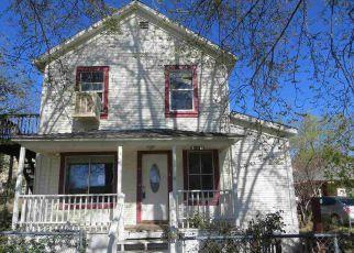 Casa en Remate en Tuolumne 95379 MAIN ST - Identificador: 4266802393