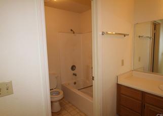 Casa en Remate en Lompoc 93436 NEWPORT DR - Identificador: 4266808981