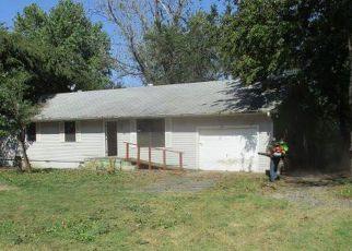 Casa en Remate en Bigelow 72016 UNDERWOOD RD - Identificador: 4266813342