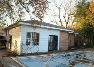 Casa en Remate en Little Rock 72204 STONECREST CIR - Identificador: 4266816412