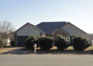 Casa en Remate en Beebe 72012 TORI LN - Identificador: 4266819483