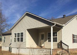 Casa en Remate en Harrison 72601 SEPTEMBER LN - Identificador: 4266820803