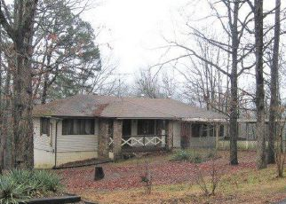 Casa en Remate en Fairfield Bay 72088 PINE KNOT RD - Identificador: 4266822998