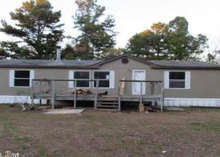 Casa en Remate en Rose Bud 72137 ROSS LN - Identificador: 4266826939