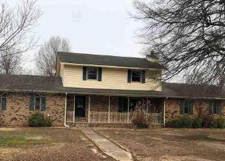 Casa en Remate en Corning 72422 JILL LN - Identificador: 4266828683