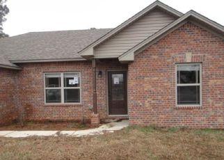 Casa en Remate en Higginson 72068 JOY ST - Identificador: 4266833491