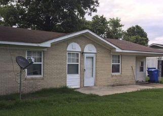 Casa en Remate en Corning 72422 EATON ST - Identificador: 4266840503
