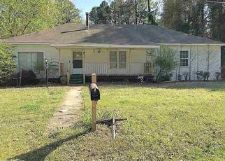 Casa en Remate en Bauxite 72011 BAUXITE HWY - Identificador: 4266845317