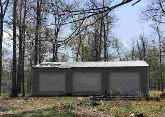 Casa en Remate en Mabelvale 72103 RUSSWOOD LN W - Identificador: 4266850580