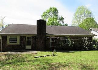 Casa en Remate en Conway 72032 SARAH LN - Identificador: 4266853650