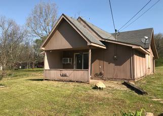 Casa en Remate en Yellville 72687 W 8TH ST - Identificador: 4266856713