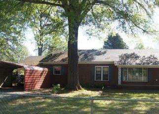 Casa en Remate en Beebe 72012 N HOLLY ST - Identificador: 4266857587