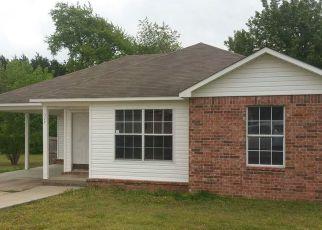 Casa en Remate en Heber Springs 72543 BROOKE DR - Identificador: 4266861523