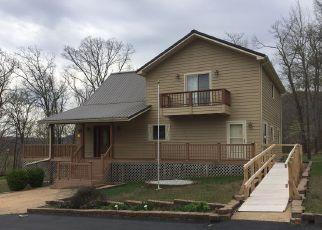 Casa en Remate en Flippin 72634 WOODROCK LN - Identificador: 4266862846