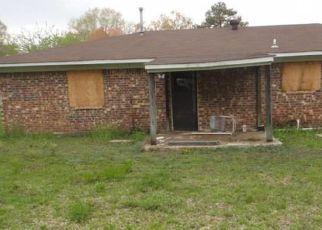 Casa en Remate en Bald Knob 72010 WALKER ST - Identificador: 4266865917