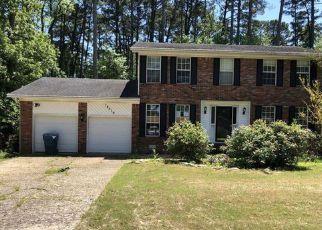 Casa en Remate en Little Rock 72210 FAWN TREE DR - Identificador: 4266872477