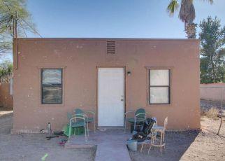 Casa en Remate en Tucson 85716 E PRESIDIO RD - Identificador: 4266875993