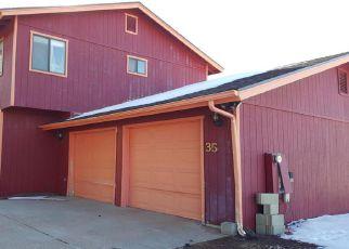 Casa en Remate en Williams 86046 N LAKEVIEW DR - Identificador: 4266877286
