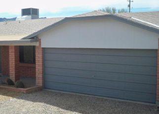 Casa en Remate en Tucson 85745 N AVENIDA LARGO - Identificador: 4266883422