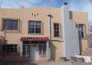 Casa en Remate en Nogales 85621 N ESCALADA DR - Identificador: 4266885165