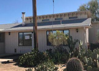 Casa en Remate en Tucson 85736 S CHEROKEE LN - Identificador: 4266888687