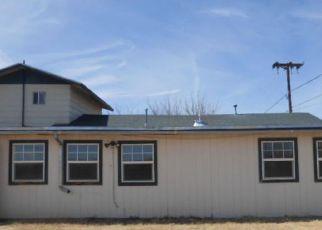 Casa en Remate en Holbrook 86025 N 2ND ST - Identificador: 4266901384